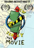 New Jersey: The Movie 海报