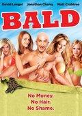 Bald 海报