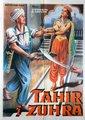 Takhir i Zukhra