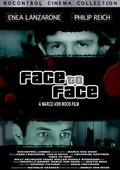 Face to Face 海报