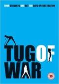 Tug of War 海报