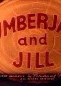 Lumberjack and Jill 海报
