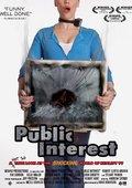 Public Interest 海报