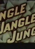 Jingle, Jangle, Jungle 海报