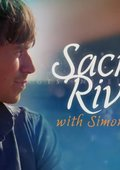 BBC:西蒙·里夫圣河之旅 海报