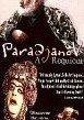 Paradjanov: A Requiem 海报