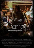 The Man in the Garage 海报