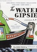 The Water Gipsies 海报