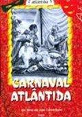 亚特兰提达的狂欢节 海报