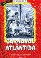 亚特兰提达的狂欢节