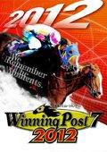 胜利赛马7:2012 海报