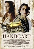 Handcart 海报