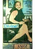 The Diane Linkletter Story 海报