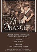 Wild Oranges 海报