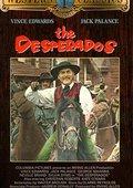 The Desperados 海报