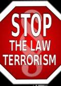 恐怖主义事件风险及经济杰出人物系列讲座