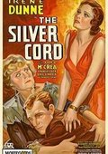The Silver Cord 海报