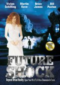 Future Shock 海报