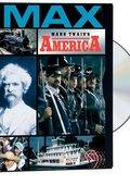 Mark Twain's America in 3D 海报
