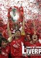 利物浦2005欧洲杯决赛之路