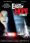 East of Hope Street 海报