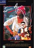 Sucre amer 海报