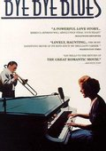 Bye Bye Blues 海报