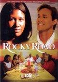 Rocky Road 海报