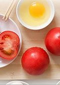 食品安全与营养
