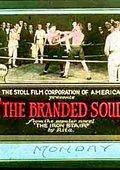 The Branded Soul 海报