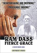 Ram Dass, Fierce Grace 海报