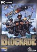 盟军行动:抢滩前线 海报