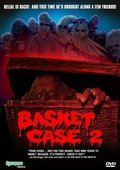 篮子里的恶魔2 海报