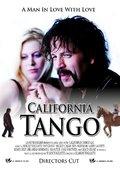 California Tango 海报