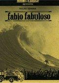 Fábio Fabuloso 海报