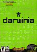 达尔文 海报