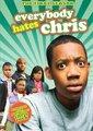 人人都恨克里斯 第四季