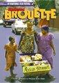 布鲁埃特夫人