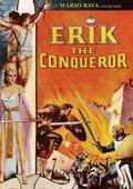 Erik the Conqueror 海报