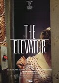 The Elevator 海报