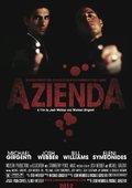 Azienda 海报