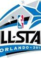 2012年NBA全明星赛
