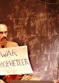 War Propheteer 海报
