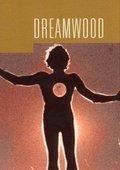 Dreamwood 海报