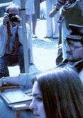 Der kleine Godard an das Kuratorium junger deutscher Film 海报