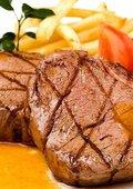 BBC:澳大利亚美食之旅