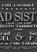 The Bad Sister 海报