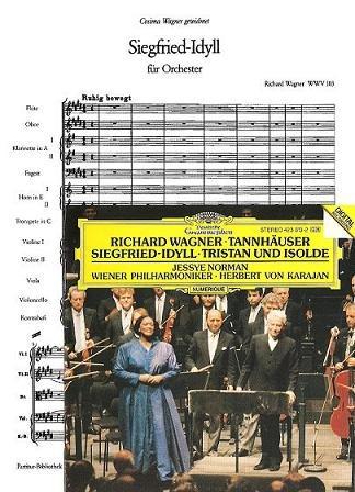 世界著名作曲家管弦乐总谱合集 纪念詹姆斯.霍纳 分享 泰坦尼