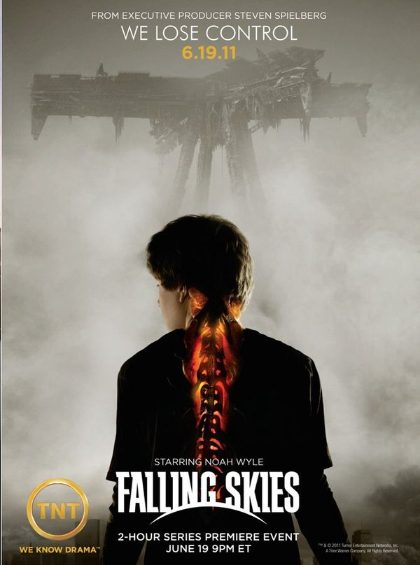 falling skies staffel 1 folge 1