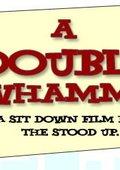 A Double Whammy 海报